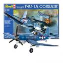 corsair vought f4u -1d