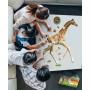 Puzzle I Am Lil' - Girafe Madd Capp DA-5124002