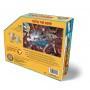 Puzzle I Am Lil' - Dauphin Madd Capp DA-5124006