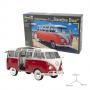 VW Combi T1 Samba Bus
