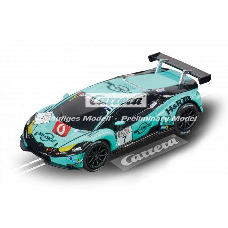 """Lamborghini Huracán """"Konrad Motorsport"""" Carrera CAR-20064188"""