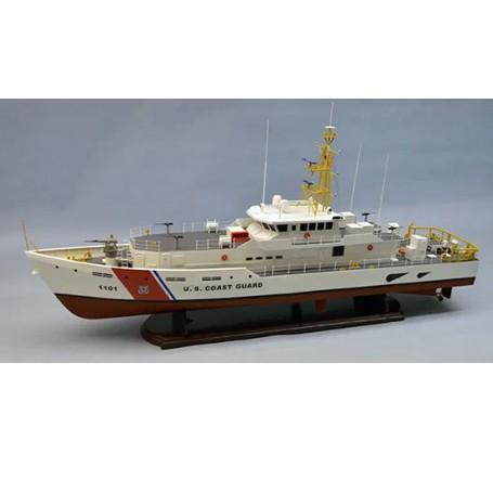 USCG Sentinel Class Cutter DUMAS BOATS S1251275