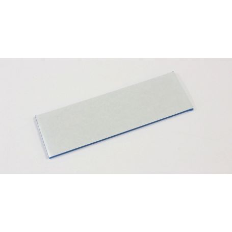 Gel Adhesif Anti Vibration Kyosho Zeal (3mm) Kyosho K.Z8006-3B