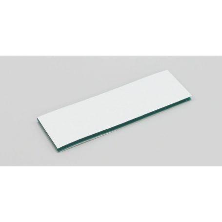 Gel Adhesif Anti Vibration Kyosho Zeal (5mm) Kyosho K.Z8006B