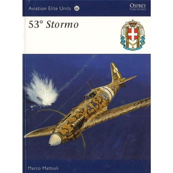 53¬? Stormo