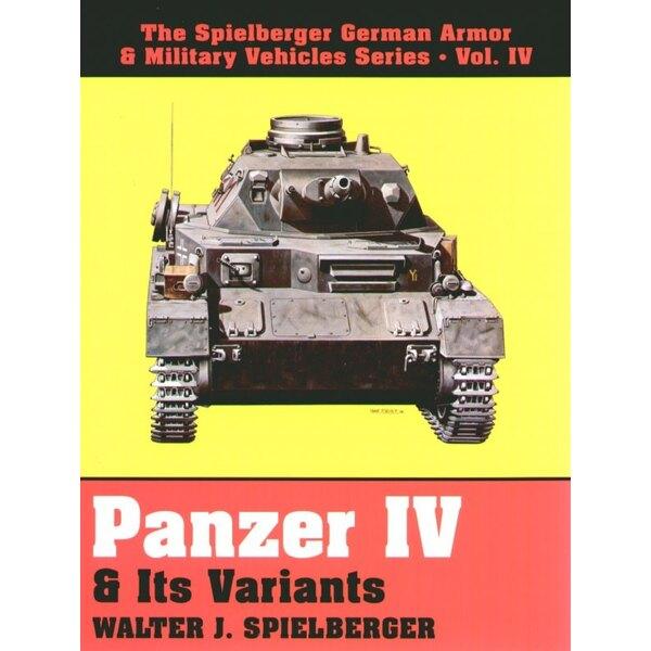 panzer spiele 1001