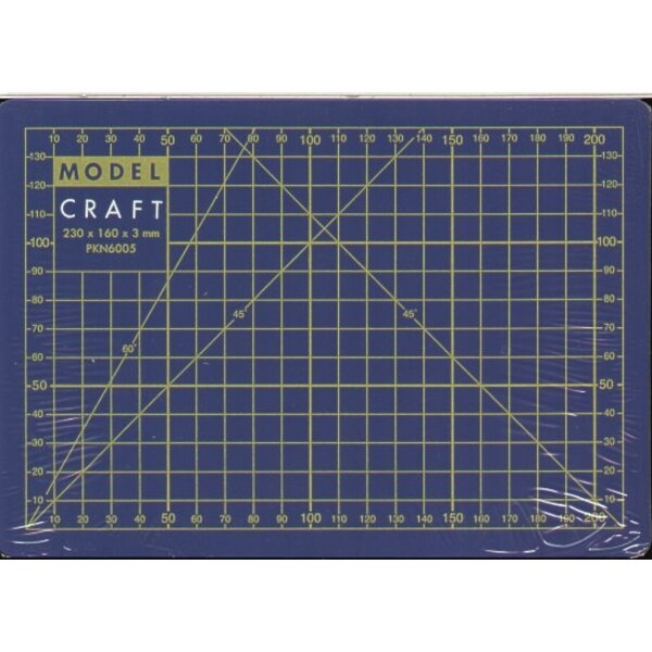 A5 size Cutting Mat ′A′ size -- size in millimeters -- approx inches A3 -- 297 x 420 mm -- 11.7 x 16.5 in A4 -- 210 x 297 mm --