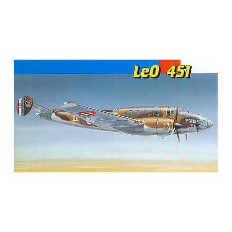 LeO 451