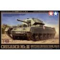 crusader mk.iii (char cruiser britannique mk.vi)