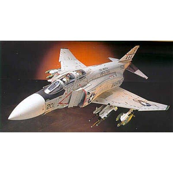 F-4J Phantom Phantom Marines