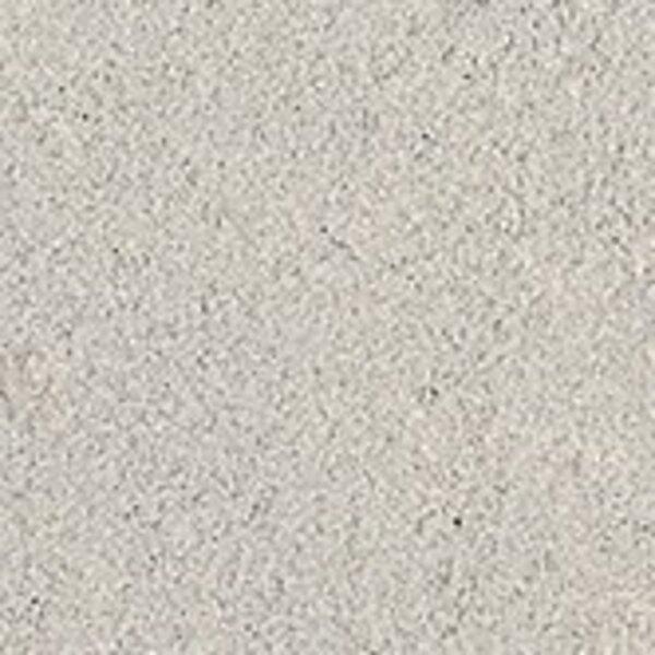 Peinture Texturée - Grise clair trottoir
