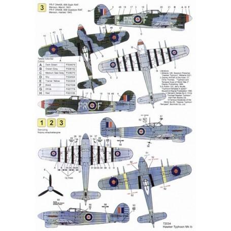 Spitfire avion cadre photo 2 Tailles WW11 aviation Coffret Cadeau Chrome RAF