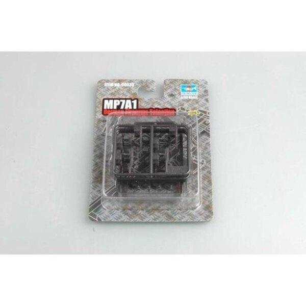 MP7A1 (6 par boîte)