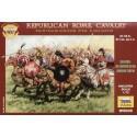 cavalerie romaine républicaine