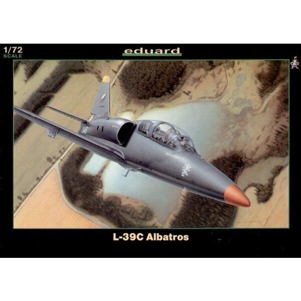 Aero L-39C Albatros PROFIpack