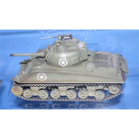 M4A3 US Army Easy Model EZM36255