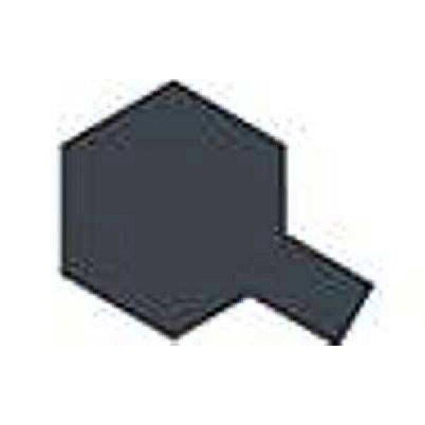 medum grey 86528