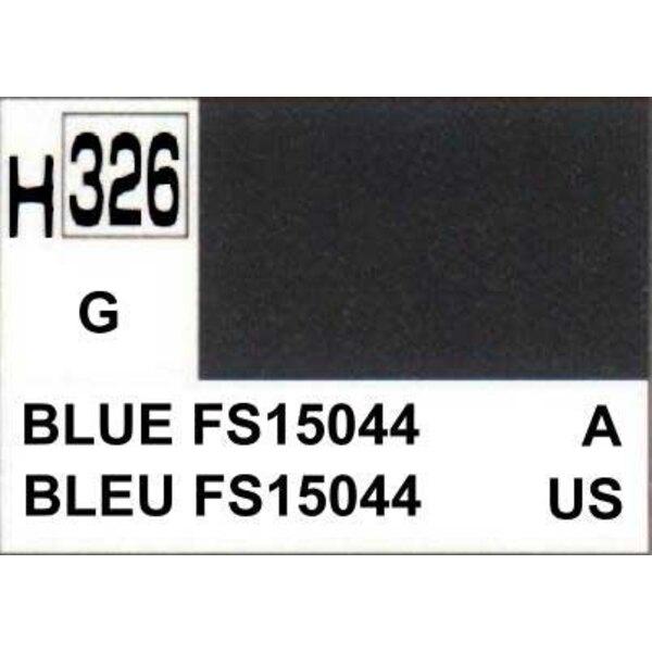 H326 Bleu FS15044