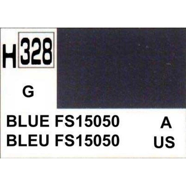 bleu fs15050