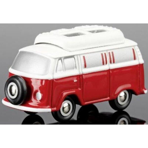 vw t2 campingbus piccolo