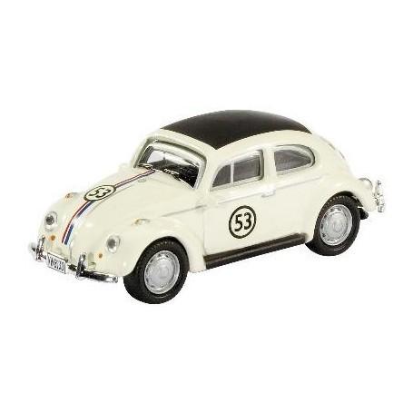 vw beetle rallye 53 1/87