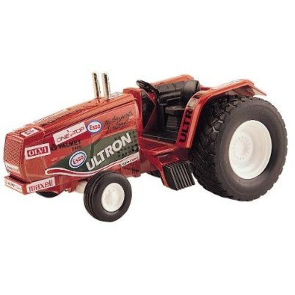 tracteur de course valmet 1/35