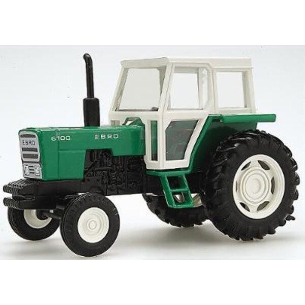 tracteur ebro 6100 1/38