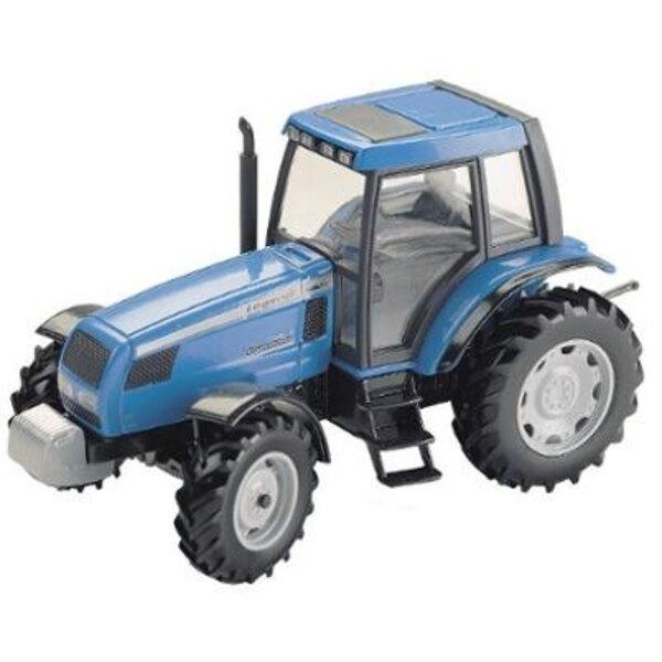 Tracteur landini legend 1/32