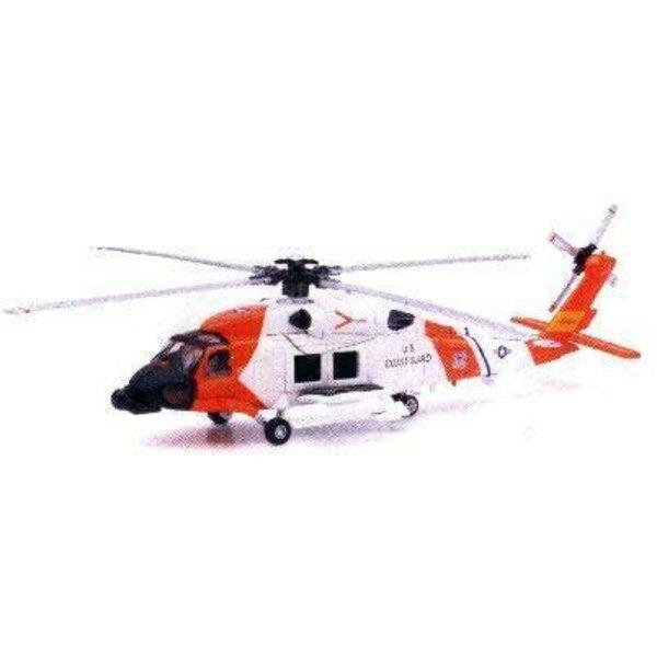 Sikorsky VH60 N Jay Hawk 1:60