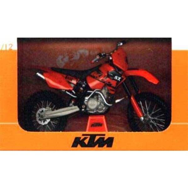 ass.ktm 450 smr-exc-sx x10 1/12