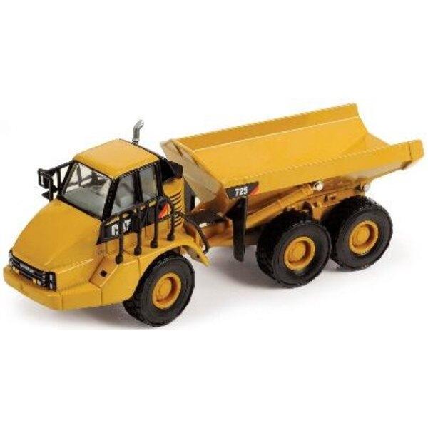 camion articule cat 1/50