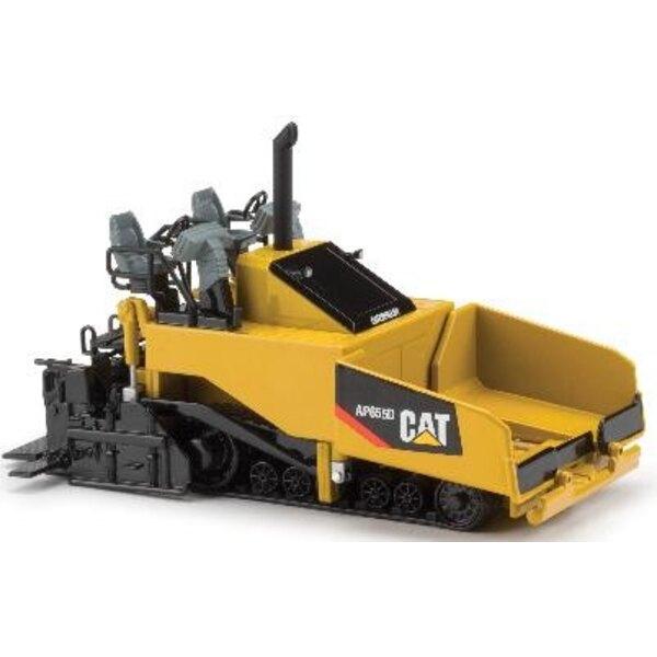 asphalt.type pav.cat ap655 1/50