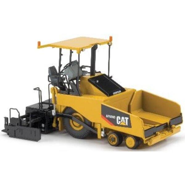 asphalt.type cat/dais 600d 1/50