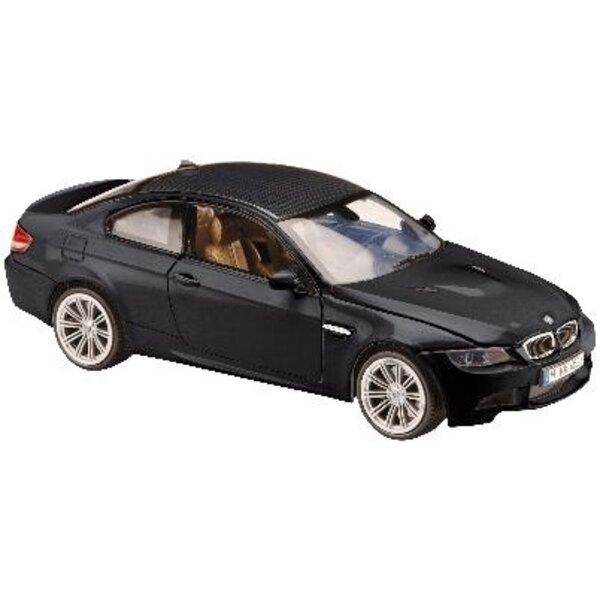 BMW M3 2008 1:18