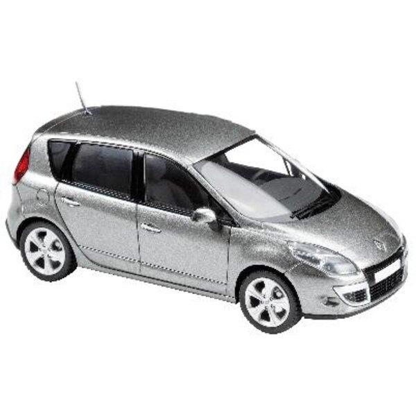 Renault Scenic 2009 1:43