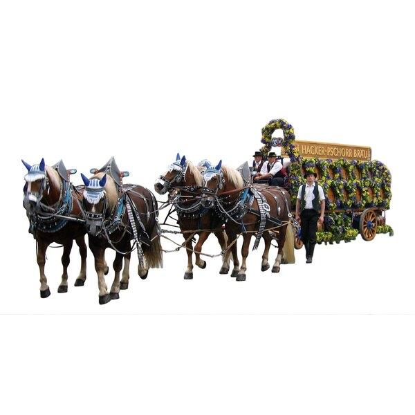 chariot brasserie hacker 1/24