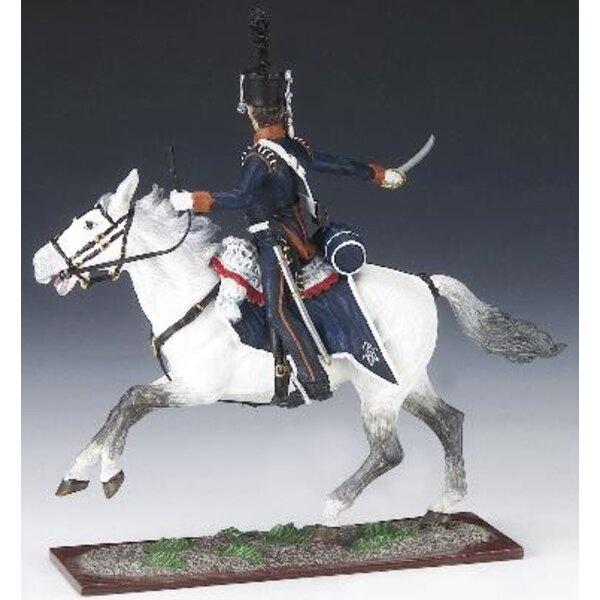 neerlandais +cheval blanc+sab 1/24