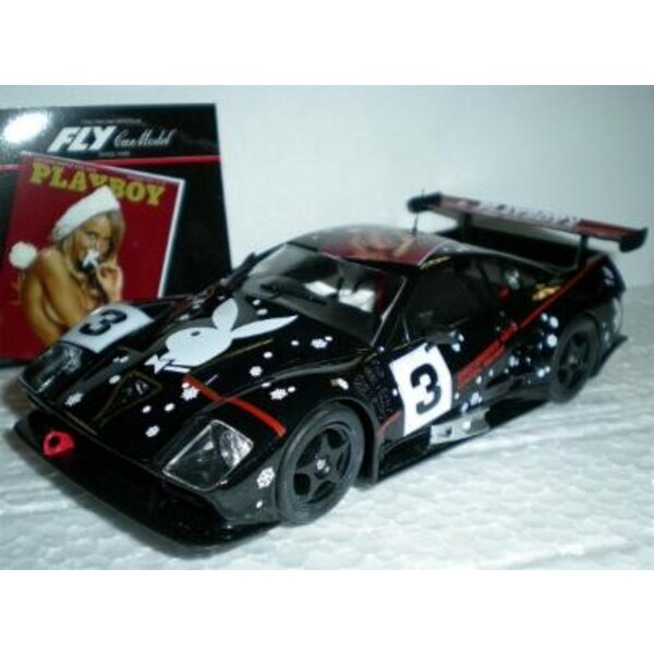 lister storm serie playboy