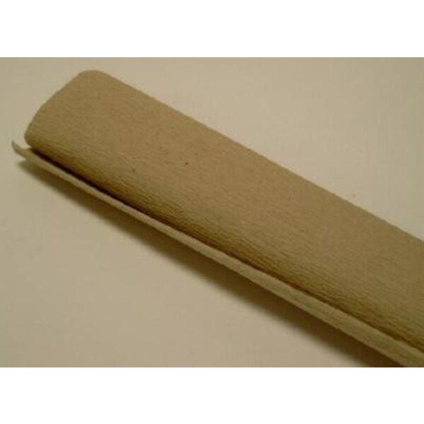 papier de crepe 150x75
