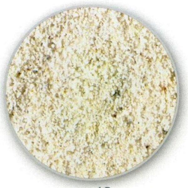 ballast pierre blanc fin 250 grs