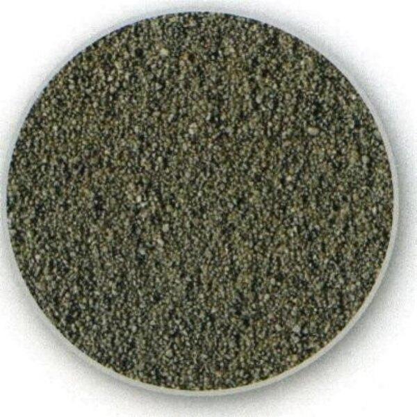 ballast pierre gris fin 250 grs
