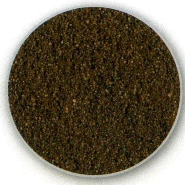 ballast pierre marron fin 250grs