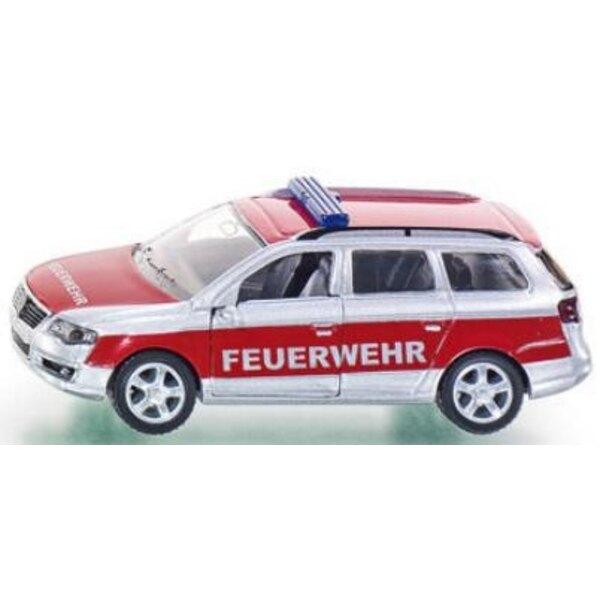 voiture pompiers