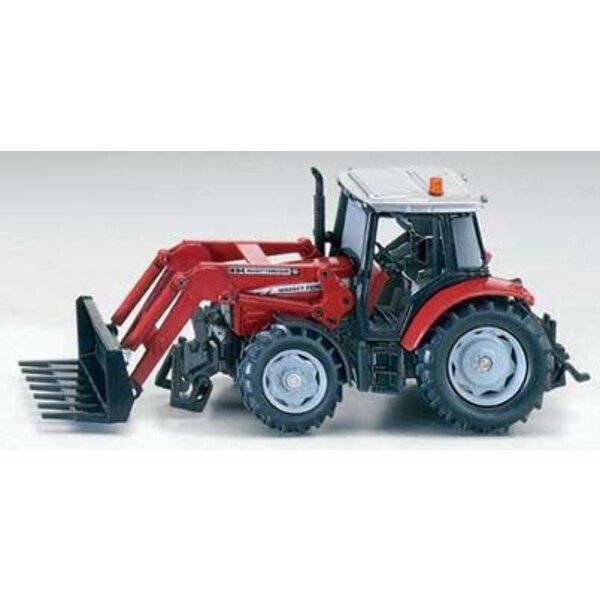 tracteur av/charg.frontal 1/32
