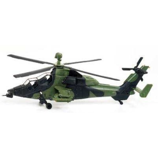 Combat Helicopter Tiger