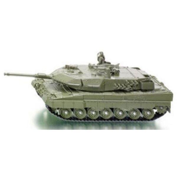 char de combat 1/50