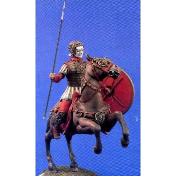 cav.gymn.romain 3 av.j.120mm