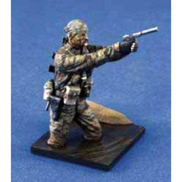 Llrp Vietnam 120mm