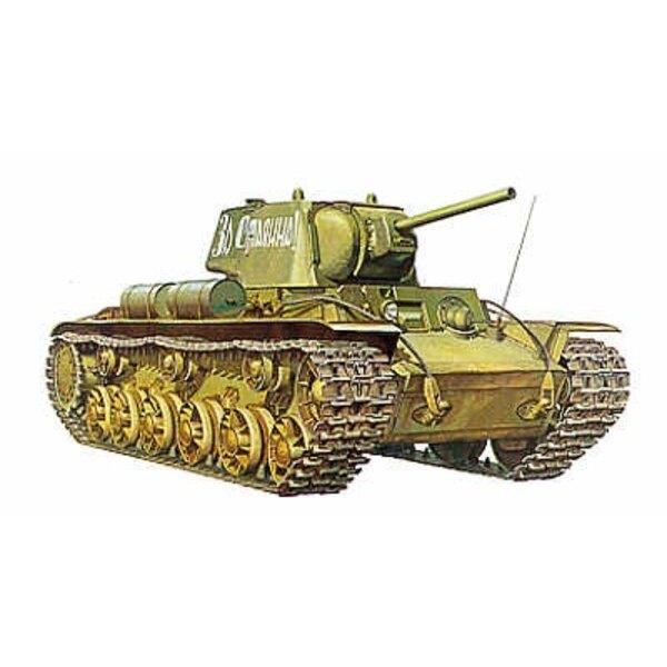 Pkw.K1 (type 82) Kubelwagen