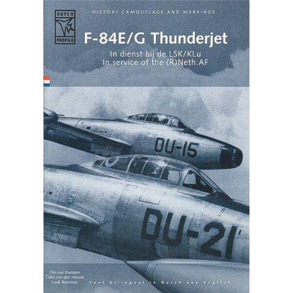 Livre North American B-25C/D/J Mitchell RNEIAAF